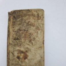Antigüedades: BONA SORT ( ANY 1852 ) VER FOTOS. Lote 234922600