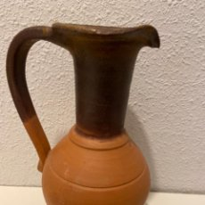 Antigüedades: JARRON RUIZ DE LUNA. Lote 235473655