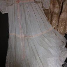 Antigüedades: ENAGUA S XIX. Lote 236210560