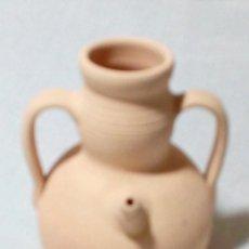Antigüedades: BOTIJO. Lote 236259130