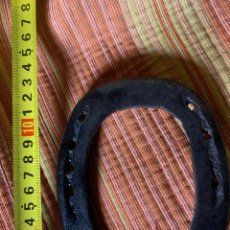 Antigüedades: HERRADURA 2. Lote 236266610