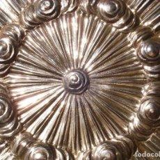 Antigüedades: RESPLANDOR DE PLATA. Lote 236314655