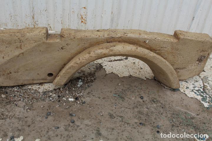 Antigüedades: UBIO - YUGO ANTIGUO - Foto 3 - 236484635