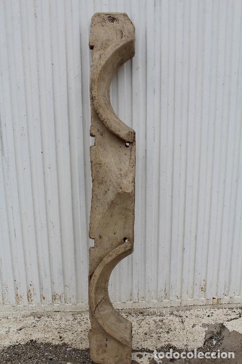 Antigüedades: UBIO - YUGO ANTIGUO - Foto 4 - 236484635