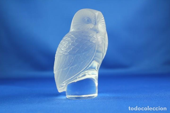 Antigüedades: Figura Lalique - Foto 4 - 207250003