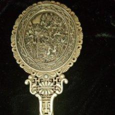 Antiquités: ESPEJITO ANTIGUO. Lote 237686655