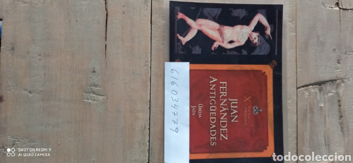 Antigüedades: Antigua orza o tinaja de guadix - Foto 8 - 236458105
