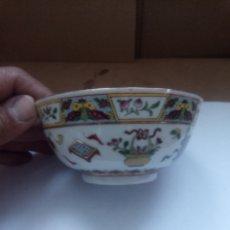 Antiquités: CUENCO ANTIGUO. Lote 239507785