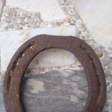 Antigüedades: HERRADURA. Lote 241227810