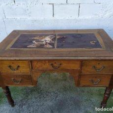 Antiquités: ESCRITORIO. Lote 241740875