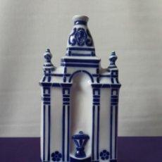 Antiquités: SARGADELOS FUENTE DE LAS BURGAS. Lote 242005480