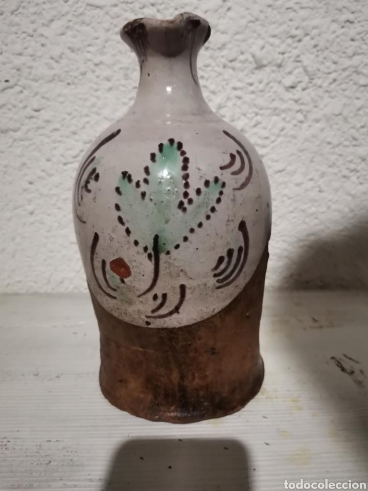 ORZA ARAGONESA (Antigüedades - Porcelanas y Cerámicas - Teruel)