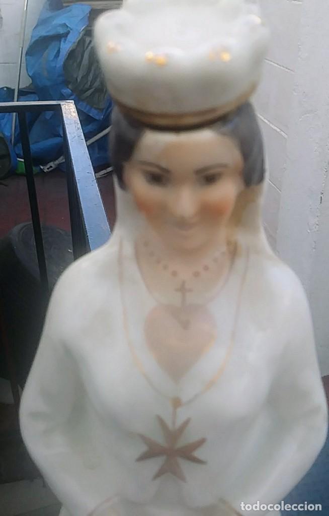 PORCELANA VINO BANDEIRA. (Antigüedades - Porcelanas y Cerámicas - Santa Clara)