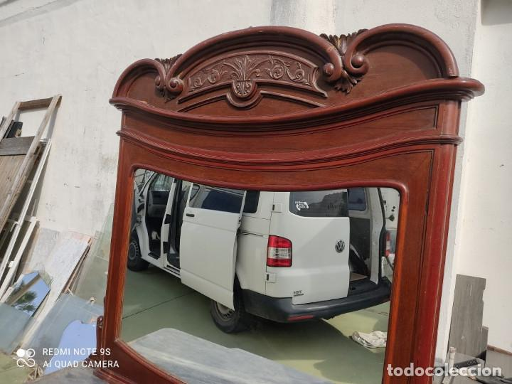 Antigüedades: mueble tovador artenova-modernista - Foto 4 - 243017190