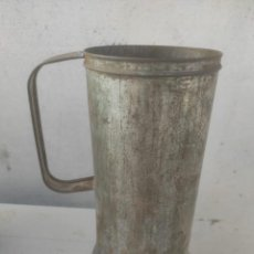 Antigüedades: ACEITERA. Lote 243859180