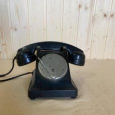 Antigüedades: TELEFONO ERICSSON AÑOS 50. Lote 243936240