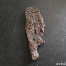 Antigüedades: ESCALPELO ROMANO, PUNTA CONSERVADAS. Lote 244637940