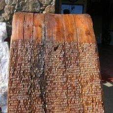 Antiquités: TRILLO. Lote 244796420