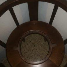 Antigüedades: SILLA DON PEDRO. Lote 245460280