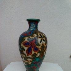 Antigüedades: JARRÓN. Lote 246141380