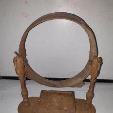Antigüedades: COSTURERO. Lote 246561555