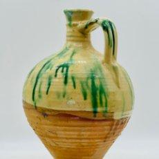 Antiquités: GRAN CÁNTARO PACO TITO ÚBEDA. Lote 246851930