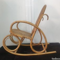 Antiquités: BALANCIN DE NIÑO. Lote 247158750