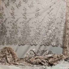 Antiques: FRENTE DE ALTAR. Lote 249575745