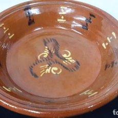 Antigüedades: PLAT...... GIBRELL.. Lote 250240290