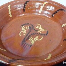 Antigüedades: PLAT...... GIBRELL.. Lote 250241185