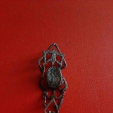 Antigüedades: JOYA MEDIEVAL. Lote 251128850