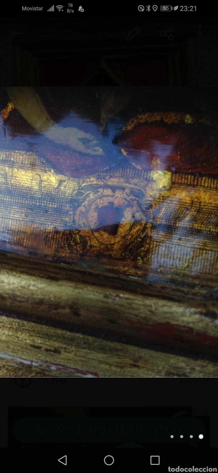 Antigüedades: La piedad - Foto 3 - 252564235