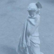 Antigüedades: FIGURA PORCELANA BIDASOA. Lote 252772660