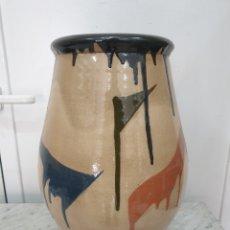 Antigüedades: TINAJA 15 L. Lote 252848710