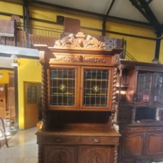Antigüedades: ALACENA. Lote 253095305
