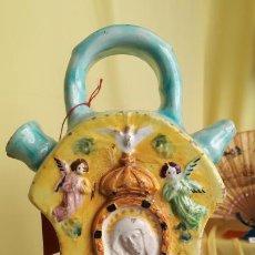 Antigüedades: BOTIJO DE COLECCIÓN. Lote 253325210