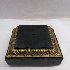 Antigüedades: PEANA. Lote 254027665