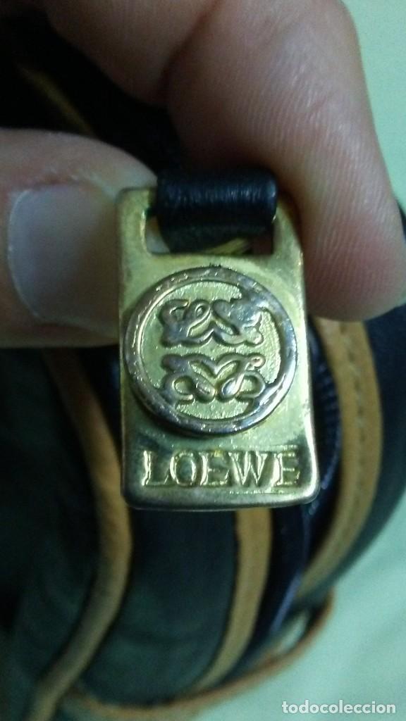 Antigüedades: NECESER LOEWE - Foto 4 - 254058175