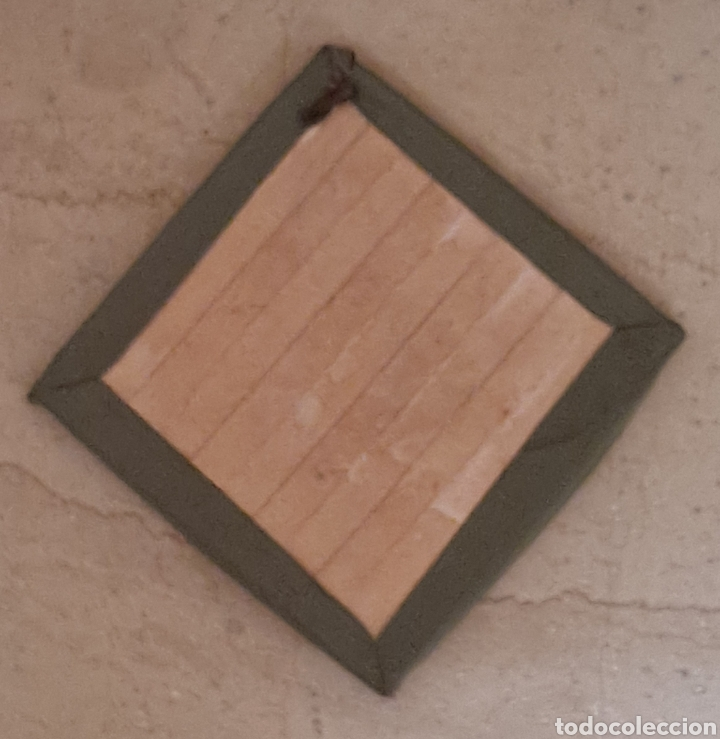 Antigüedades: Azulejo - Foto 2 - 254481615
