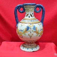 Antigüedades: TALAVERA - RUIZ DE LUNA.. Lote 254585655
