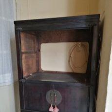 Antigüedades: MUEBLE ANTIGUO. Lote 254713880