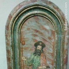 Oggetti Antichi: PUERTA. Lote 254976180