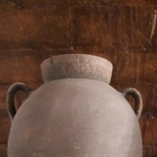Antigüedades: GERRA DE QUART. Lote 255983325