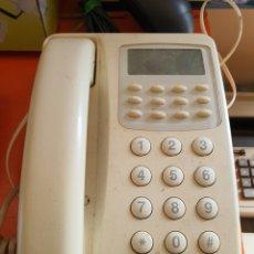 Antigüedades: ANTIGUO TELÉFONO. Lote 259848640