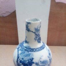 Antigüedades: JARRÓN ANTIGUO. Lote 261134535