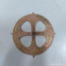 Antigüedades: CORONA (2848/21). Lote 262388140
