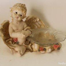 Antigüedades: ANGEL FRUTERO. Lote 262841150