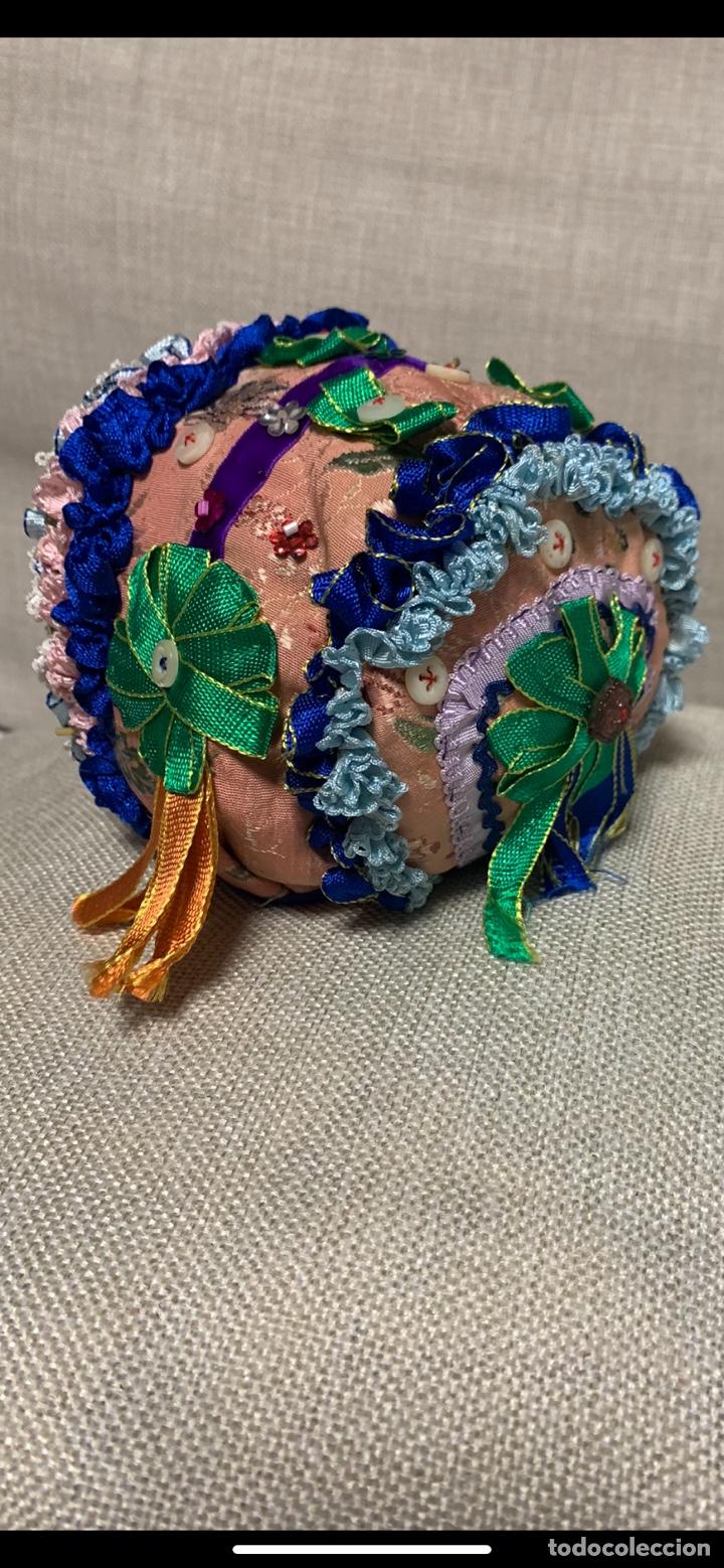 GORRO DE NIÑO (Antigüedades - Moda - Sombreros Antiguos)