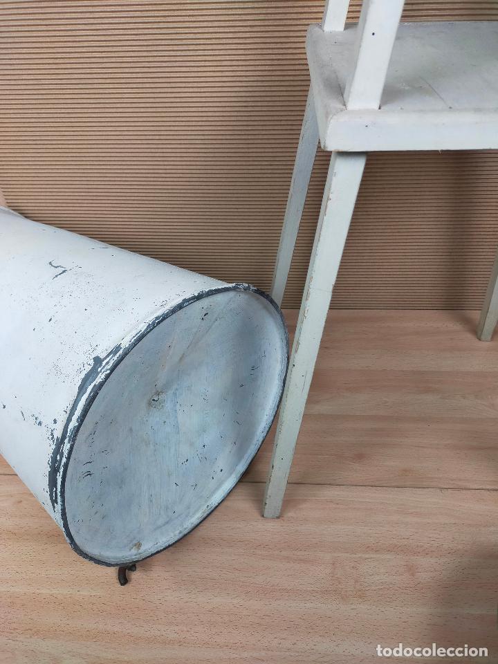 Antigüedades: Antiguo filtro de agua - Foto 8 - 264798494