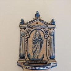 Oggetti Antichi: BENDITERA UBEDA. Lote 266366918